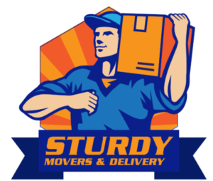 cropped-Sturdy_Movers_01-e1469409788129.png
